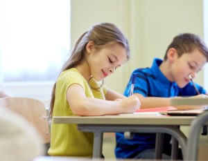 11 plus online tutoring